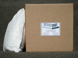 monofilament_packaging